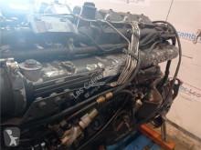 Pièces détachées PL Scania Collecteur pour camion Serie 4 (P/R 94 G)(1996->) FG 220 (6X2) E2 [9,0 Ltr. - 162 kW Diesel] occasion