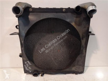 MAN cooling system Radiateur de refroidissement du moteur pour camion L2000 9.153-10.224 EuroI/II FKI 10.153 FK / LK E 1 [4,6 Ltr. - 114 kW Diesel]