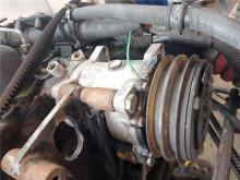 Pièces détachées PL Scania Compresseur de climatisation pour camion Serie 4 (P/R 94 G)(1996->) FG 220 (6X2) E2 [9,0 Ltr. - 162 kW Diesel] occasion