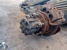 Pièces détachées PL Nissan Atleon Demi-essieu Palier Trasero Derecho pour camion 110.35, 120.35 occasion