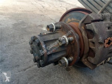 Pièces détachées PL Nissan Atleon Moyeu pour camion 110.35, 120.35 occasion