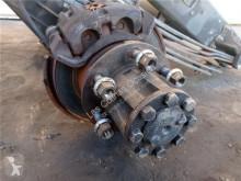 Części zamienne do pojazdów ciężarowych Nissan Atleon Demi-essieu pour camion 110.35, 120.35 używana