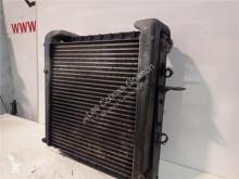 MAN cooling system Refroidisseur intermédiaire pour camion L2000 9.153-10.224