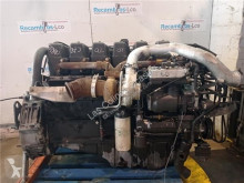 Scania L Moteur DSC 9 11 VARIANT- 01 pour tracteur routier Serie 4 (P/R 94 G)(1996->) FG 220 (6X2) E2 [9,0 tr. - 162 kW Diese] moteur occasion