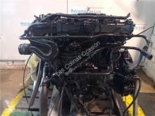 Moteur MAN Moteur D0824 LFL 01 pour camion L2000 9.153-10.224