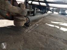 Peças pesados Nissan Atleon Barre de réaction pour camion 56.13 usado