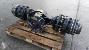 Kessler&Co CMPL4129073C sospensione ruote usato