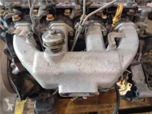 Repuestos para camiones Nissan Atleon Collecteur pour camion 56.13 usado