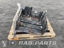 Repuestos para camiones Volvo Battery holder Volvo FH4 usado
