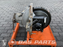 Volvo differential / frame Differential Volvo RSS1344D
