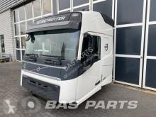 Peças pesados cabine / Carroçaria cabina Volvo Volvo FH4 Globetrotter L2H2
