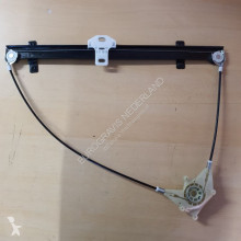 Ricambio per autocarri DAF CF85 Lève-vitre SUITABLE TO CONNECTOR 6 PIN - - CF6 EURO 6 - XF 95 pour camion neuf nuovo