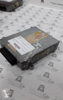 Электрическая система Volvo 20424573 R12 R13 R14
