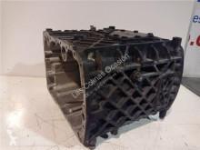 Repuestos para camiones transmisión caja de cambios Renault Premium Carter de boîte de vitesses Carter Delantero Caja Cambios pour tracteur routier