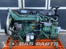 Volvo Engine Volvo D11C 370 silnik używana
