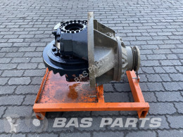 Differentiell/axel/differentialaxel Volvo Differential Volvo RS1356SV