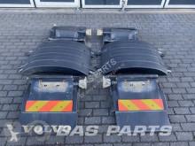 Repuestos para camiones cabina / Carrocería piezas de carrocería pase de rueda Volvo Mudguard set Volvo FMX