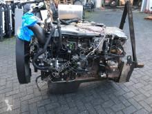 MAN TGA 18.400 moteur occasion