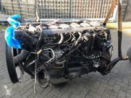 Motor MAN D2866 LF27
