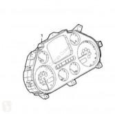 Piese de schimb vehicule de mare tonaj DAF Tableau de bord pour tracteur routier XF 95 FA 95.430 second-hand