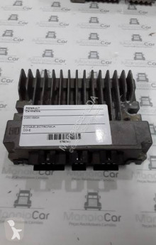 Renault 5010614545A used electric system