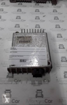 Wabco electric system 4461630000