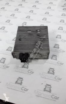 Mercedes electric system A0015421625