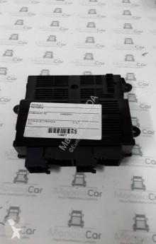 Renault 5HB009357-50 N4609001 used electric system