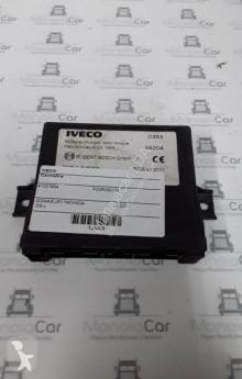 Iveco 41221004 F005V00111 електрическа уредба втора употреба