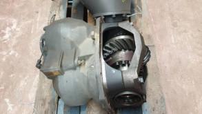 Repuestos para camiones transmisión diferencial / puente / eje de diferencial Renault Nez de Pont