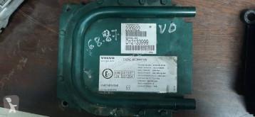 Sistema elettrico Volvo D12C420 EC96 08170700 P06 INJECTOR TYPE : 2