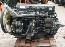 Repuestos para camiones motor Renault Premium Moteur DXI 11 410 - 450