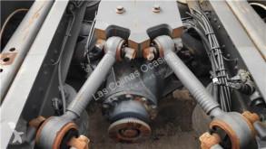 Pièces détachées PL DAF Différentiel pour camion XF 95 FA 95.430