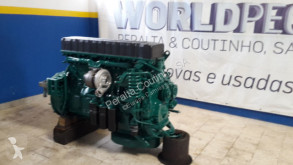 Moteur Volvo FH12 Moteur D12A pour tracteur routier