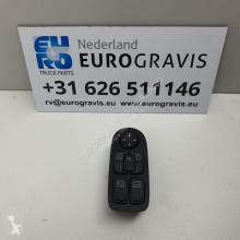 Repuestos para camiones sistema eléctrico Cuadro de mando DAF Tableau de bord pour tracteur routier neuf
