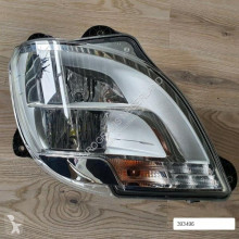 Освещение DAF XF 106 Phare FULL LED XENON pour tracteur routier neuf