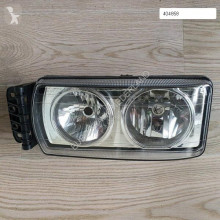 Luci Iveco Phare pour tracteur routier neuf