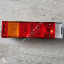 Peças pesados sistema elétrico iluminação luz de retaguarda Iveco Stralis Feu arrière pour tracteur routier E6 neuf