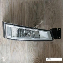 Volvo fog lights Phare antibrouillard pour tracteur routier FH4 neuf