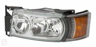 Scania Lights R Phae SC 10- KOPLAMP LINKS MET LED KNIPPELICHT pou tacteu outie neuf