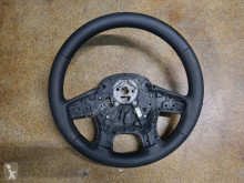 Кабина / каросерия DAF XF 106 Volant STUURWIEL GEREVISEERD pour tracteur routier neuf
