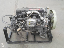 Renault Premium Moteur DXI 7 used motor