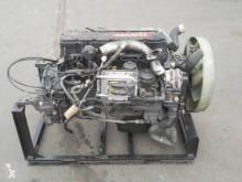 Peças pesados motor Renault Premium Moteur DXI 7