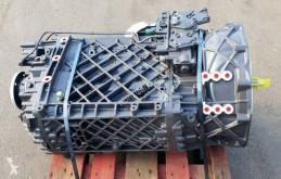 Repuestos para camiones Renault Boite de Vitesses ZF transmisión caja de cambios usado