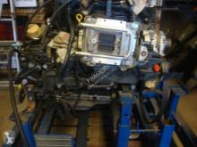 Renault motor brugt