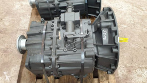 Renault Boite de vitesses EATON manuel gearkasse brugt