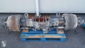 Renault differential / frame KERAX DXI