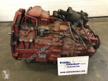 Iveco 8869338 ZF ASTRONIC 12AS1800 RATIO 14,89-1,00 EUROSTAR/EUROTECH/EUROTRAK used gearbox