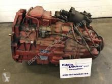 Repuestos para camiones transmisión caja de cambios Iveco 8869338 ZF ASTRONIC 12AS1800 RATIO 14,89-1,00 EUROSTAR/EUROTECH/EUROTRAK