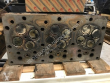 DAF 1671514 CILINDERKOP,MOTOR CF85/XF95 (1 PIECE IN STOCK) silnik używana